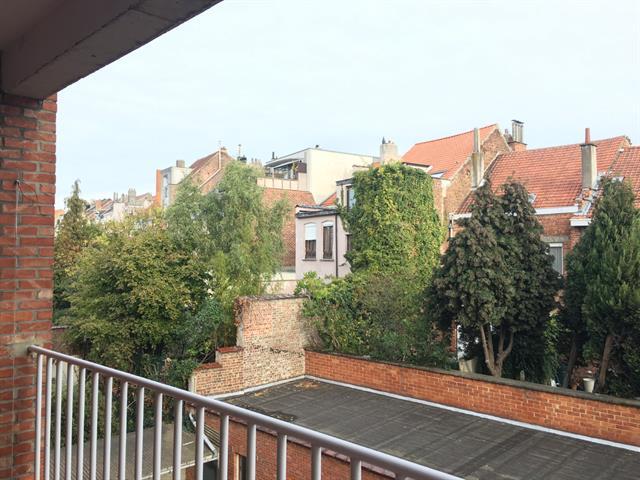 Appartement - Auderghem - #3601552-7