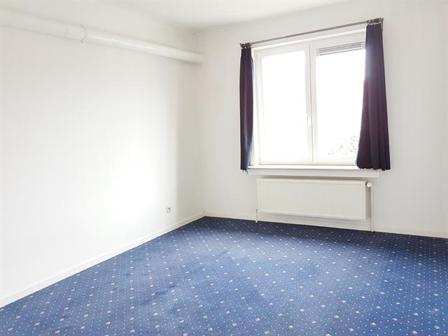 Appartement - Auderghem - #3601552-4