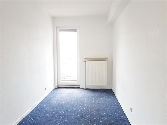 Appartement - Auderghem - #3601552-9