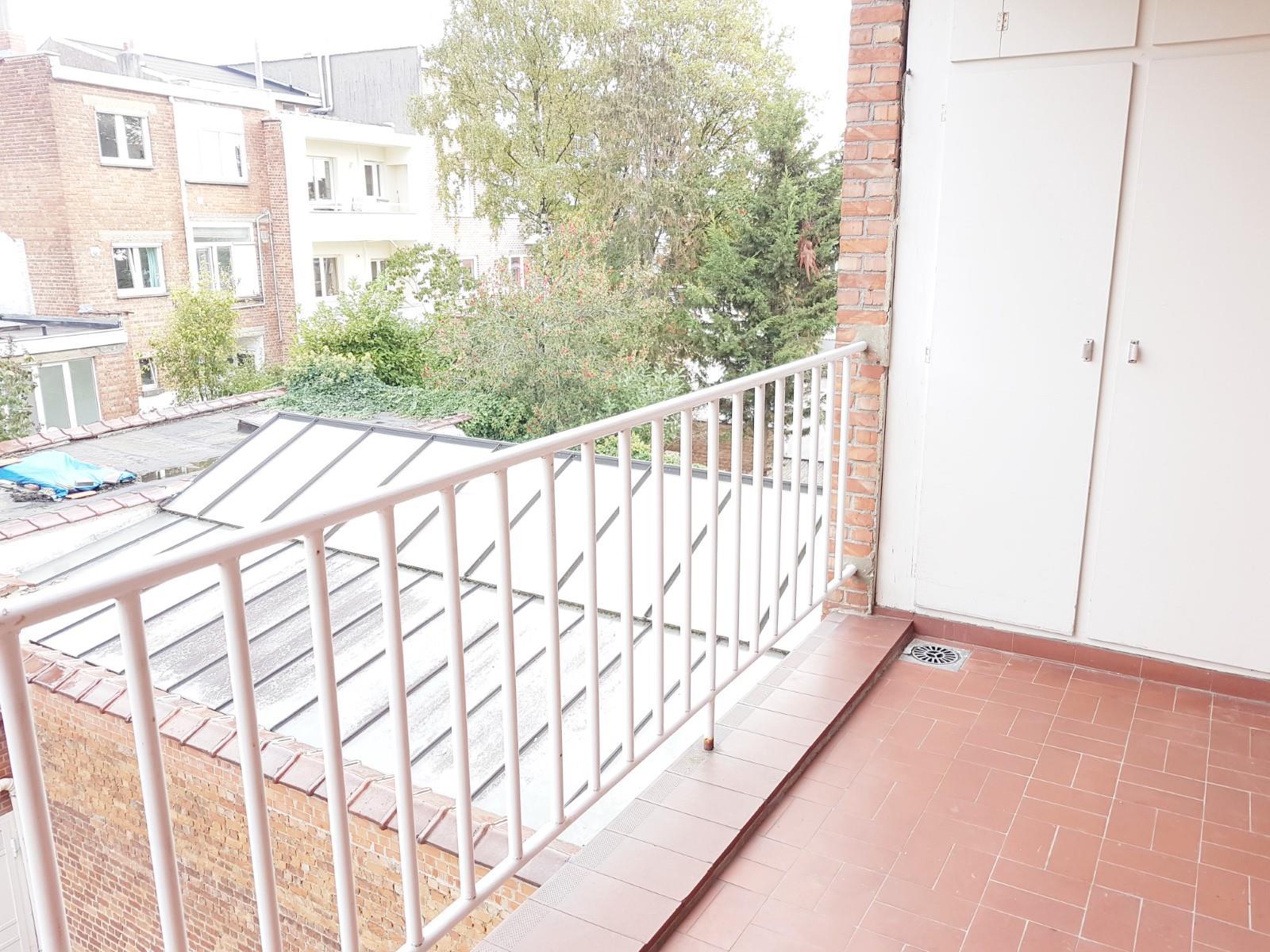 Flat - Auderghem - #3601569-5