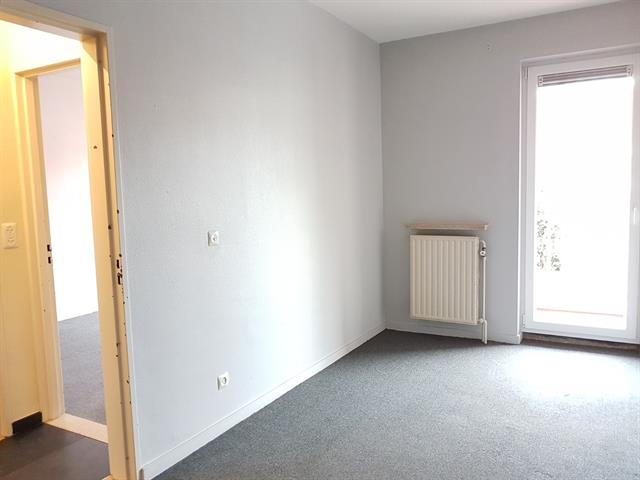 Appartement - Auderghem - #3601569-6