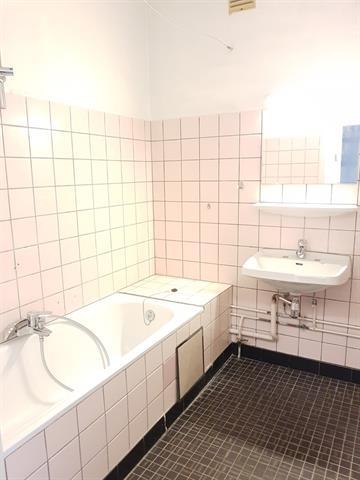 Appartement - Auderghem - #3601569-7