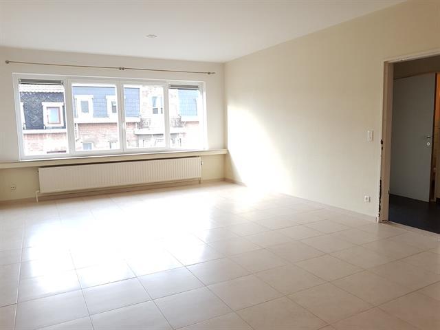 Appartement - Auderghem - #3601569-0