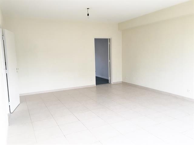 Appartement - Auderghem - #3601569-1