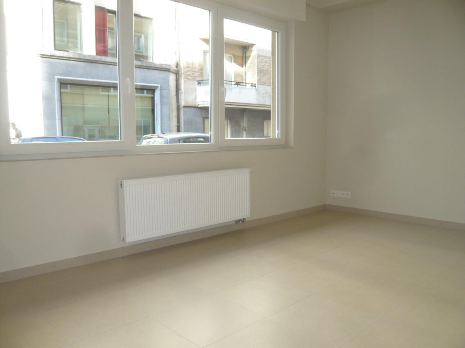 Ground floor - Bruxelles - #3616667-1