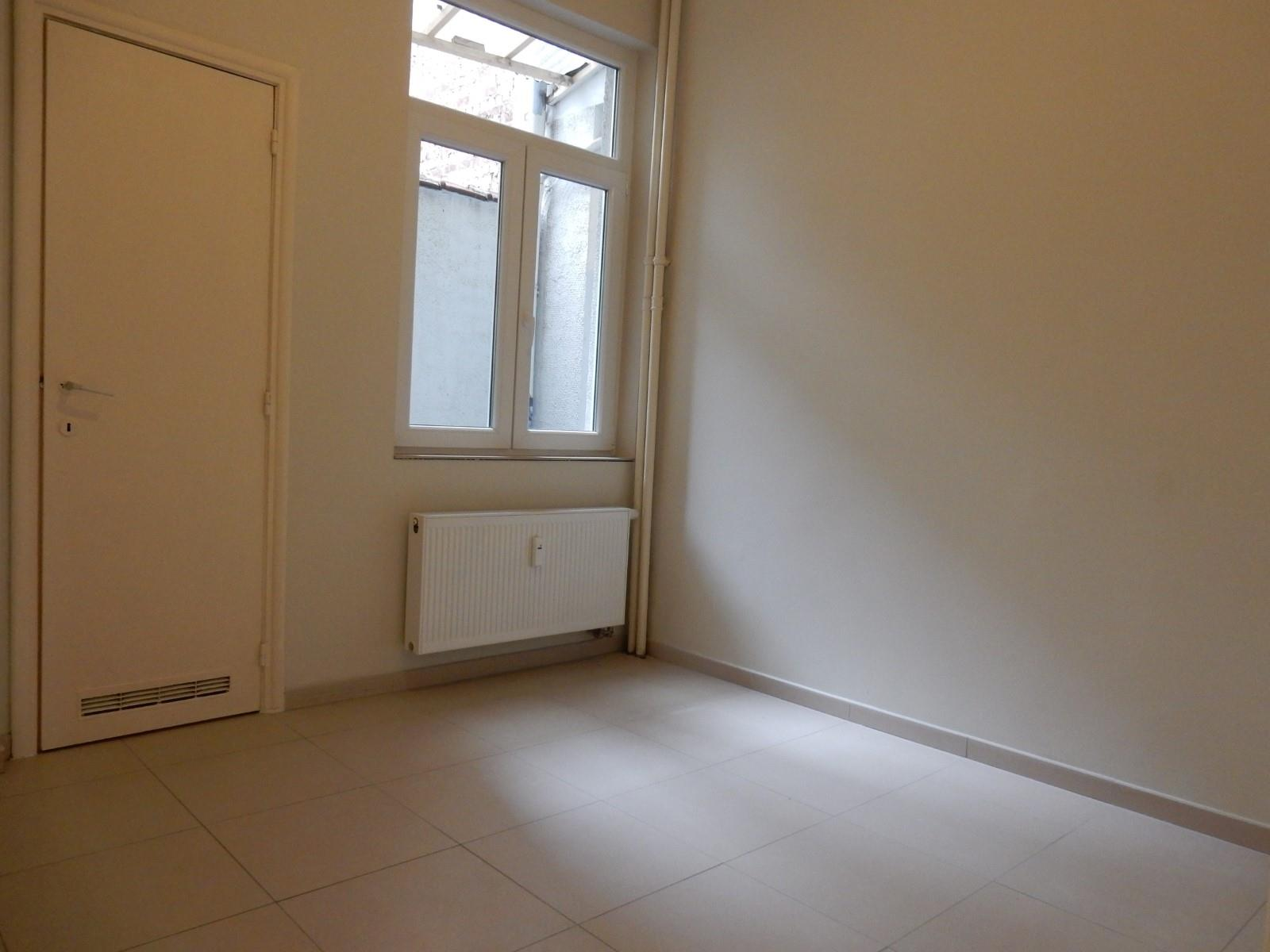 Ground floor - Bruxelles - #3616667-3