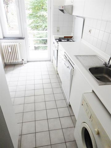 Appartement - Uccle - #3616691-5