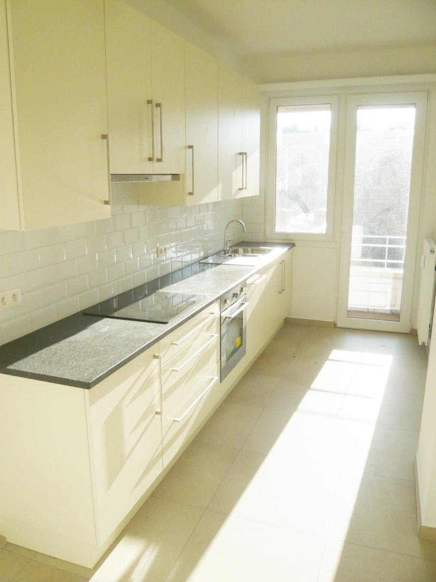 Exceptional apartment  - Uccle - #3616735-3