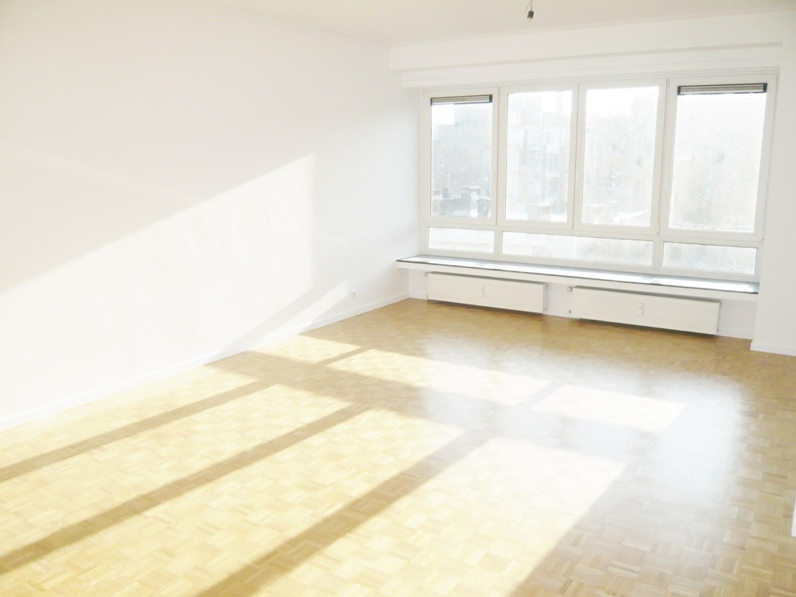 Exceptional apartment  - Uccle - #3616735-0