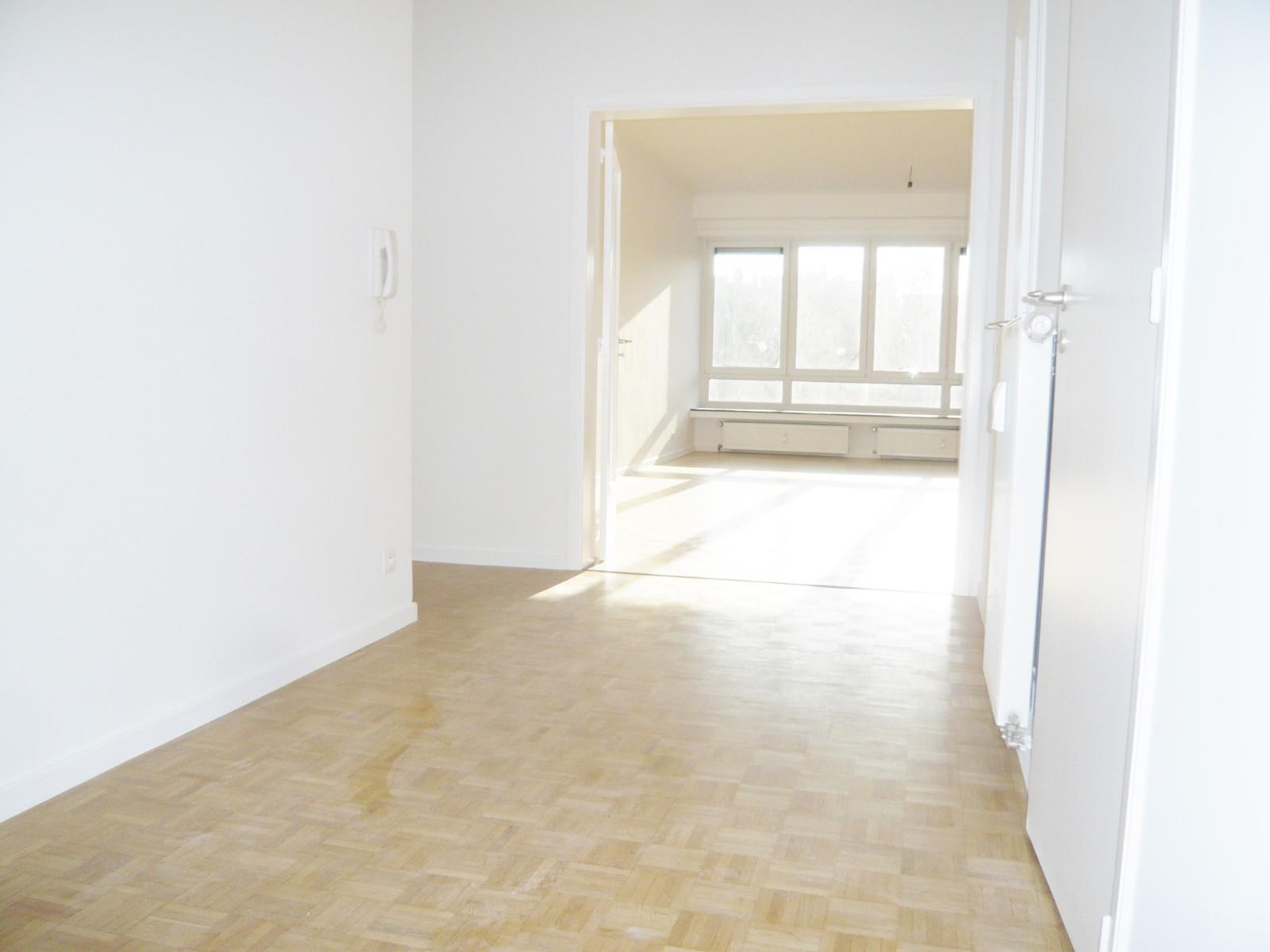 Exceptional apartment  - Uccle - #3616735-2