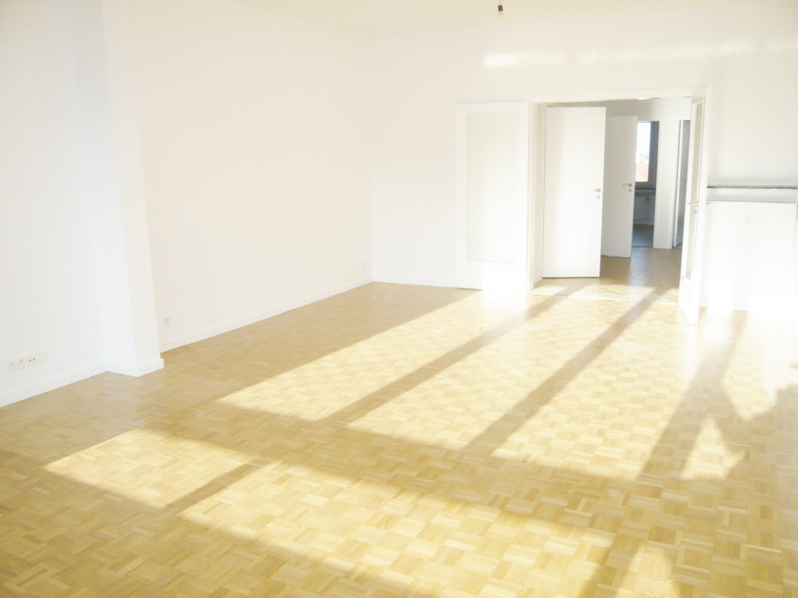 Exceptional apartment  - Uccle - #3616735-1