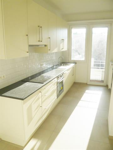 Appartement exceptionnel - Uccle - #3616735-3