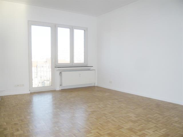 Appartement exceptionnel - Uccle - #3616735-4
