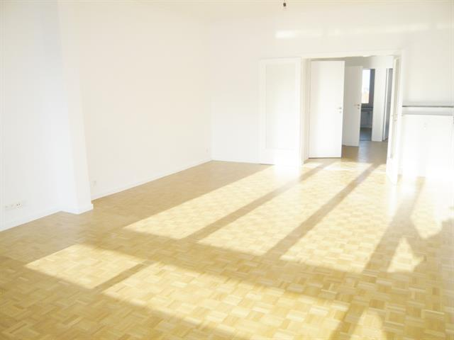 Appartement exceptionnel - Uccle - #3616735-1