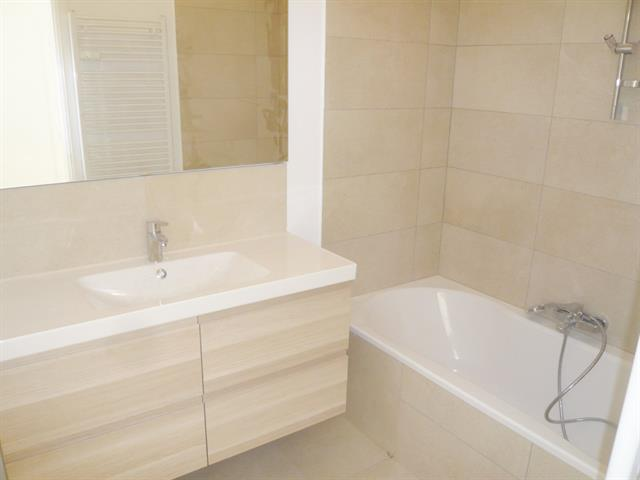 Appartement exceptionnel - Uccle - #3616735-6