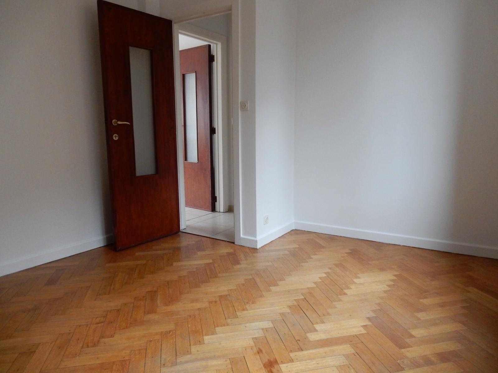 Appartement - Ixelles - #3639360-6