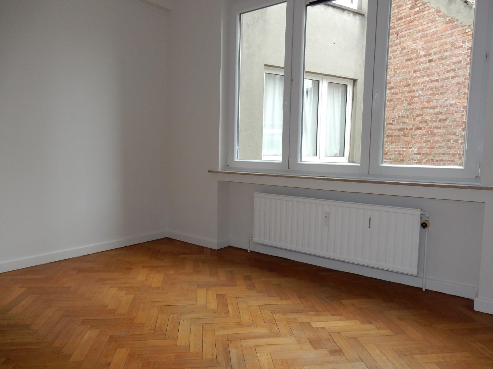 Appartement - Ixelles - #3639360-5