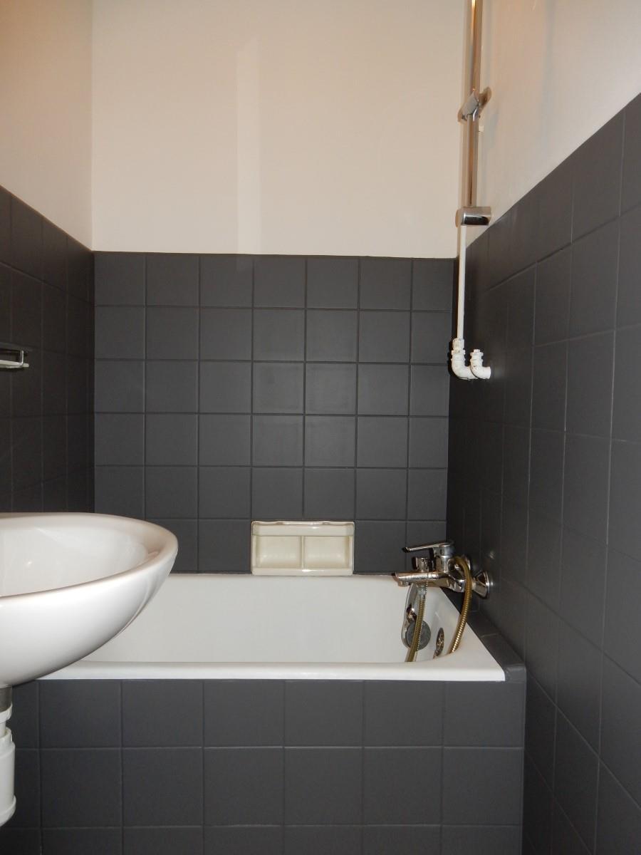 Appartement - Ixelles - #3639360-8