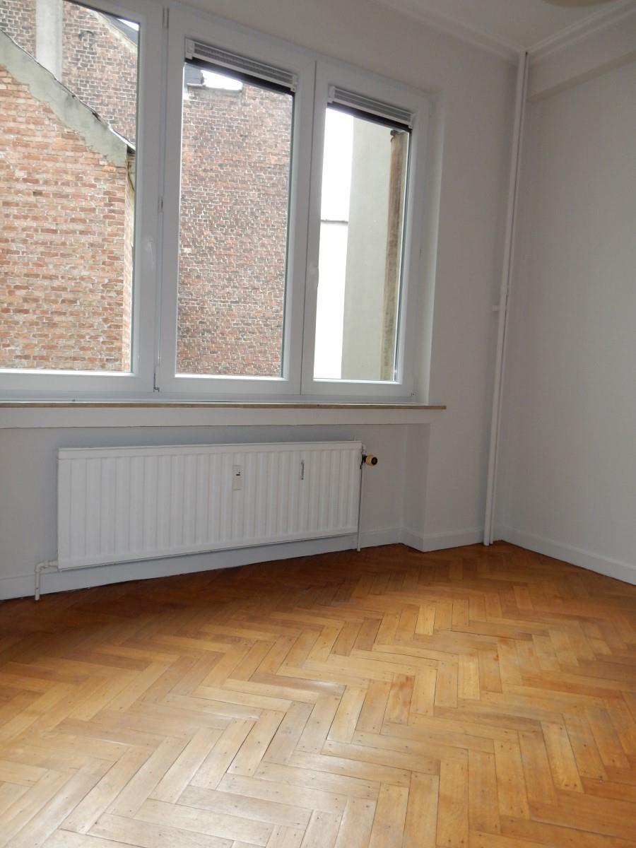 Appartement - Ixelles - #3639360-7