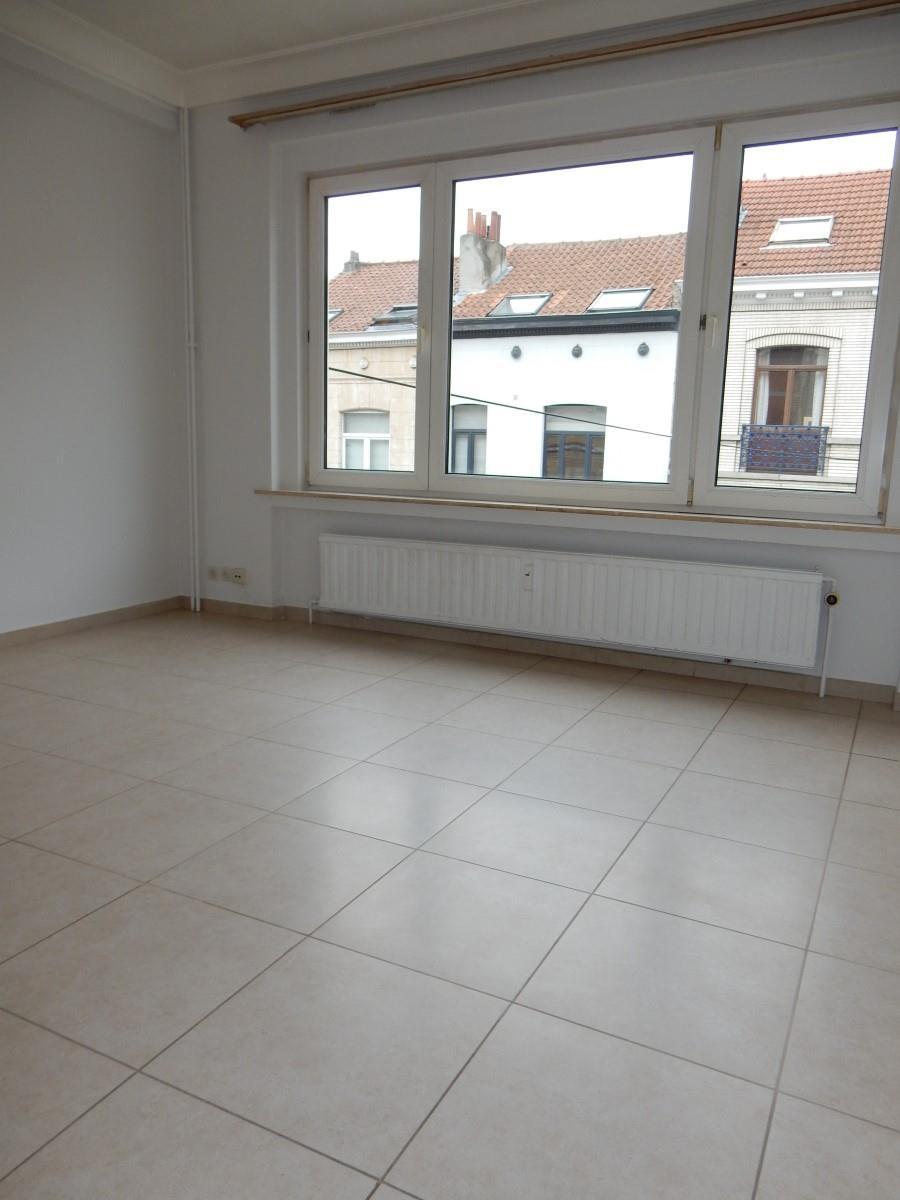 Appartement - Ixelles - #3639360-3