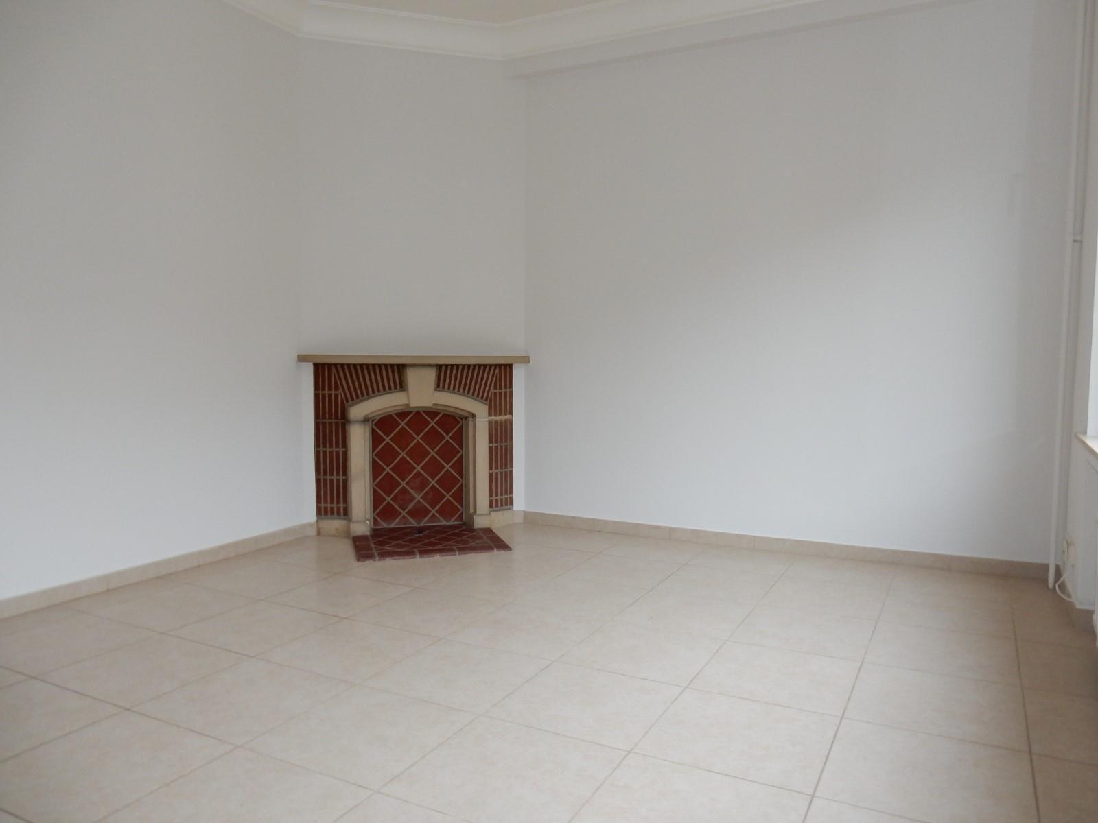 Appartement - Ixelles - #3639360-1