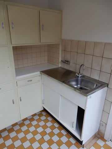 Flat - Ixelles - #3639360-4