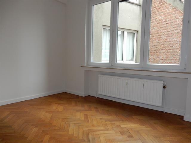 Flat - Ixelles - #3639360-5