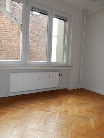 Flat - Ixelles - #3639360-7