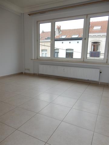 Flat - Ixelles - #3639360-3