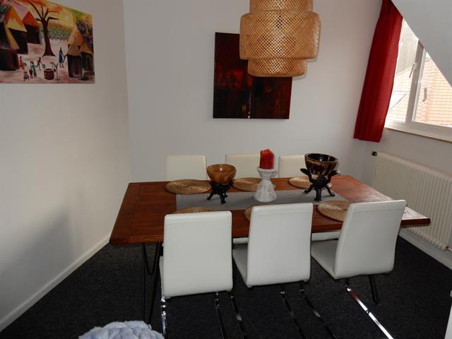 Appartement - Watermael-Boitsfort - #3686974-6