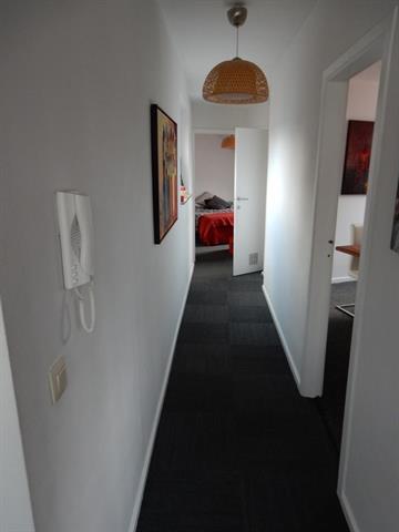 Appartement - Watermael-Boitsfort - #3686974-3