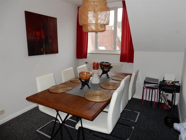 Appartement - Watermael-Boitsfort - #3686974-5