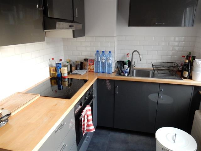 Appartement - Watermael-Boitsfort - #3686974-4