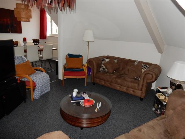 Appartement - Watermael-Boitsfort - #3686974-7