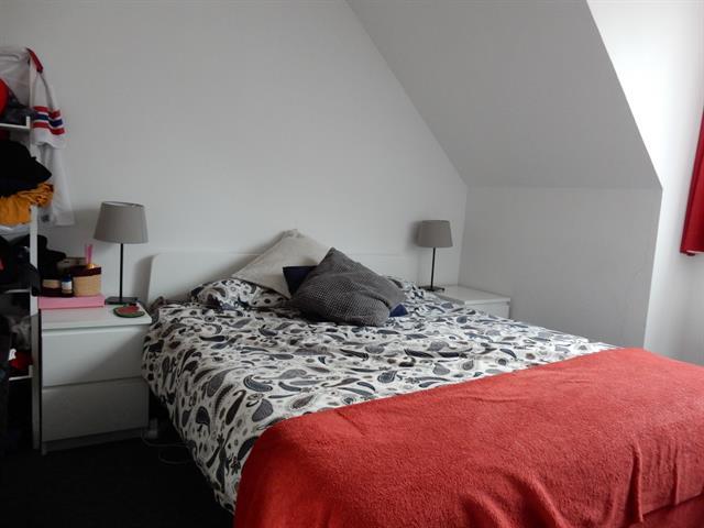 Appartement - Watermael-Boitsfort - #3686974-0