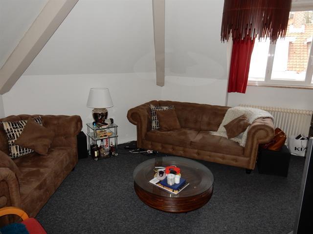 Appartement - Watermael-Boitsfort - #3686974-8