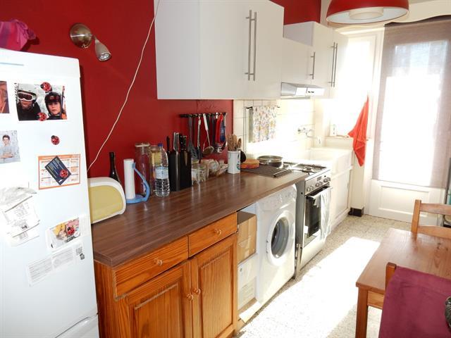 Appartement - Woluwe-Saint-Lambert - #3696073-4