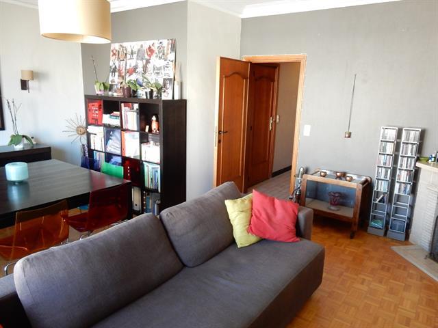 Appartement - Woluwe-Saint-Lambert - #3696073-2