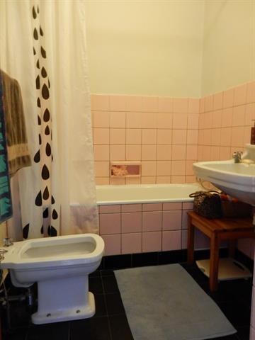Appartement - Woluwe-Saint-Lambert - #3696073-11