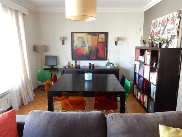 Appartement - Woluwe-Saint-Lambert - #3696073-0
