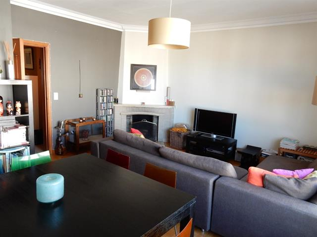 Appartement - Woluwe-Saint-Lambert - #3696073-3