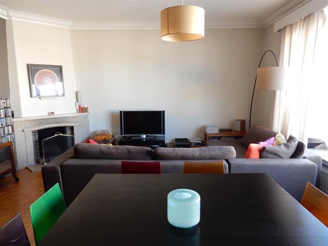 Appartement - Woluwe-Saint-Lambert - #3696073-1