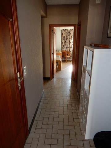 Appartement - Woluwe-Saint-Lambert - #3696073-7