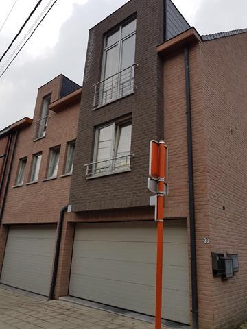 Appartement - Braine-l'Alleud - #3696101-17