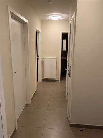 Appartement - Braine-l'Alleud - #3696101-7