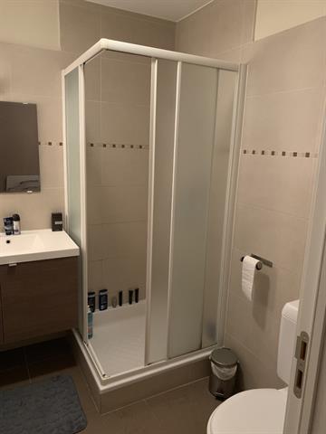 Appartement - Braine-l'Alleud - #3696101-14