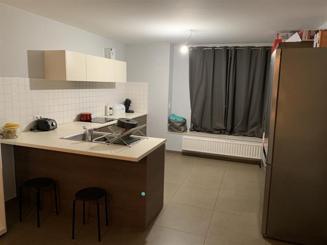 Appartement - Braine-l'Alleud - #3696101-2