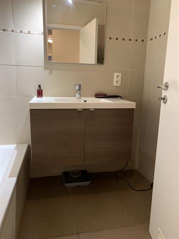 Appartement - Braine-l'Alleud - #3696101-12