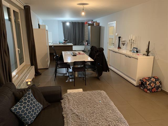 Appartement - Braine-l'Alleud - #3696101-0
