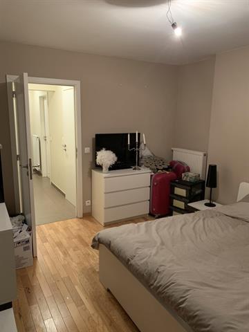 Appartement - Braine-l'Alleud - #3696101-9